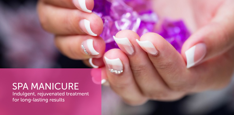 spa_manicure